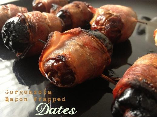 dates5